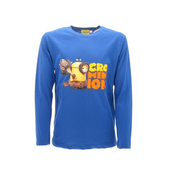Despicable me - Minions T-shirt 338533