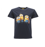 Despicable me - Minions T-shirt 338547