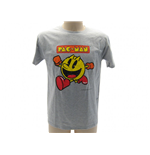 Pac-Man T-shirt 338563