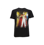 Freddy Mercury QueenT-shirt