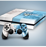 SS Lazio Playstation accessories 338591