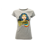 Wonder Woman T-shirt 338592