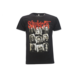 Slipknot T-shirt 338646