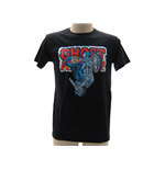 Ghost Rider T-shirt 339050