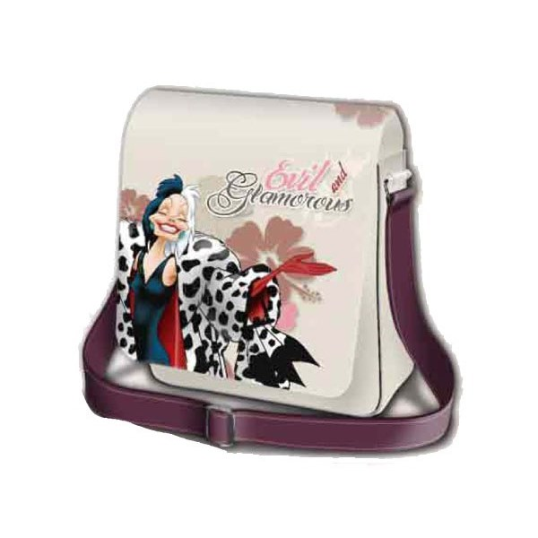 One Hundred and One Dalmatians Bag 339084