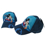 Mickey Mouse Cap 339095