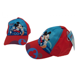 Mickey Mouse Cap 339096