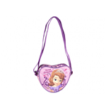 Princess Disney Bag 339107