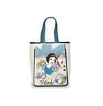 Snow White Bag 339116