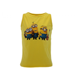Despicable me - Minions Tank Top 339121