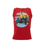 Despicable me - Minions Tank Top 339125