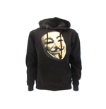 V for Vendetta Sweatshirt 339136