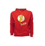 The Flash Sweatshirt 339140