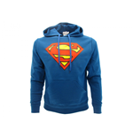 Superman Sweatshirt 339141