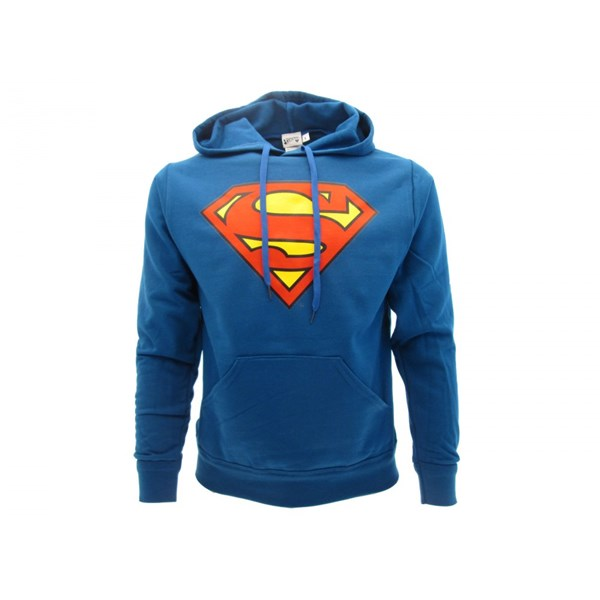 Superman Sweatshirt 339142