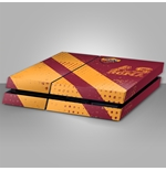 AS Roma Playstation accessories 339257