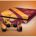 AS Roma Playstation accessories 339265