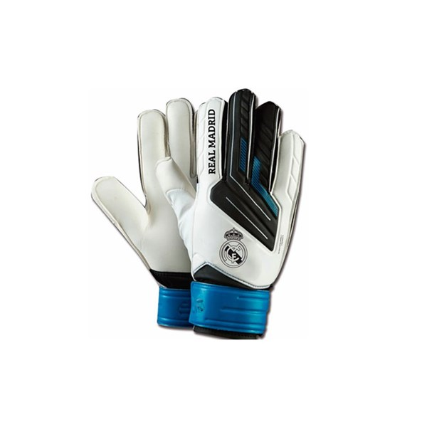 Real Madrid Gloves - RMGUA1