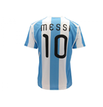 Argentina Football Jersey 339350