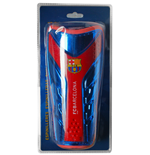 Barcelona Shin Guards 339356
