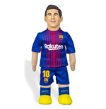 Barcelona Plush Toy 339358