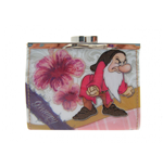 Snow White Wallet 339368
