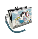 Snow White Wallet 339373