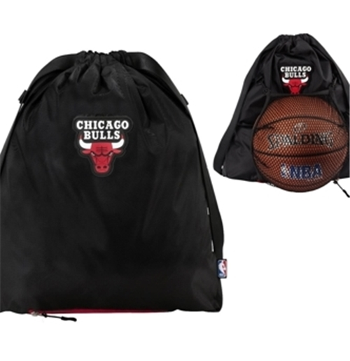 Chicago Bulls Bag 339806