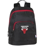 Chicago Bulls Backpack 339807