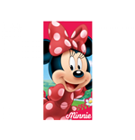 Minnie Beach Towel 339816