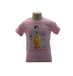 Snow White T-shirt 339831