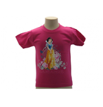 Snow White T-shirt 339832