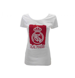 Real Madrid T-shirt 339842