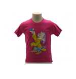 Snow White T-shirt 339851