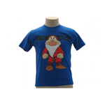 Snow White T-shirt 339853