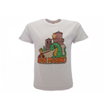 Republic of San Marino T-shirt 339888