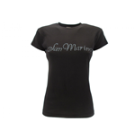 Republic of San Marino T-shirt 339892