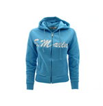 Republic of San Marino Sweatshirt 339964