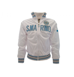 Republic of San Marino Sweatshirt 339965