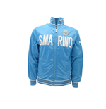 Republic of San Marino Sweatshirt 339966