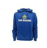 Republic of San Marino Sweatshirt 339967