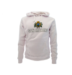 Republic of San Marino Sweatshirt 339970