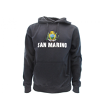 Republic of San Marino Sweatshirt 339972
