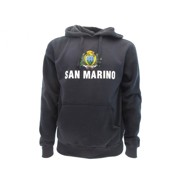 Republic of San Marino Sweatshirt 339973