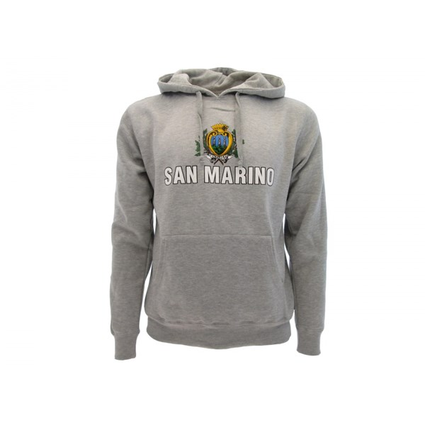 Republic of San Marino Sweatshirt 339974