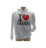 Republic of San Marino Sweatshirt 339978