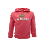 Republic of San Marino Sweatshirt 339981