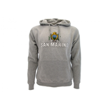 Republic of San Marino Sweatshirt 339982