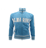 Republic of San Marino Sweatshirt 339983
