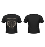 Black Veil Brides T-shirt 339999